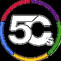 The 5Cs Logo